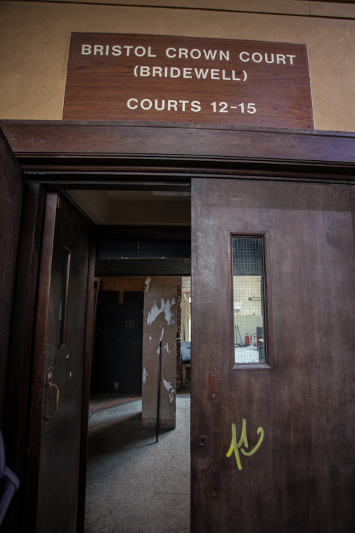 court visit report Court visit reportcourt : snaresbrook crown court type of case: criminal gbh  building i went on a visit to snaresbrook crown court with s.