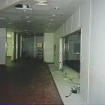 inside24.jpg