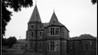 Sunderland County Borough began construction of its own asylum during 1893, completed in 1895. The site chosen consisted of sloping land outside the village of Ryhope, with views across to...