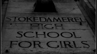 The Stoke Damerel Secondary School for Girls was founded in August 1926, when the Plymouth Local Education Authority transferred the girls from Regent Street Central School to join the girls...