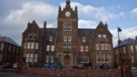Founded in 1892 and built in 1897 Tone Vale was originally named Somerset and Bath Asylum, then Tone Vale Asylum and finally Tone Vale Hospital. It was built to the...