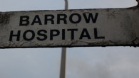 A return to the first real site I explored. Barrow Hospital opened in the late 1930s as an expansion to the overcrowded Bristol City Asylum, Glenside – It closed quietly […]