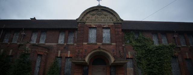 Built in 1095 St Edwards Home for Boys was part of a bigger site where the Father Hudson society are still based. The boys home closed in the mid 90′s […]