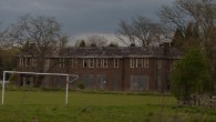 Harperbury was built as a specialised Mental Health/Learning Disability hospital built from the remains of hangers used in the first world war. It is now known as Kingsley Green The […]
