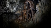 The mine itself could possibly date back as far as the mid  1700′s but first real records show it was re-established 1871 but production was extremely poor and despite several […]