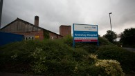 Frenchay Hospital was a former A&E hospital in North Bristol that closed in May of this year after the creation of the new 'Super Hospital' at Southmead.  During the construction […]