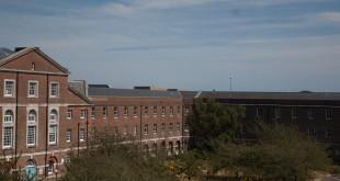 Haslar Hospital