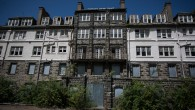 St. David's Hotel was an Edwardian Era hotel in Harlech, Wales. The building was located on the A496, adjacent to Theatr Harlech (formerly called Theatr Ardudwy) on the campus of […]